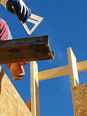 Build Contractor