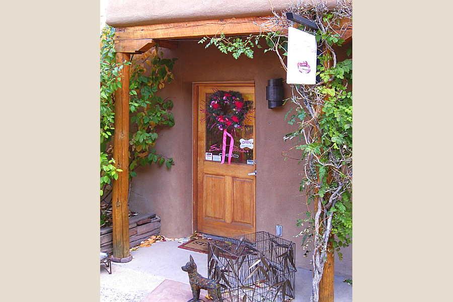 04CM Gypsy Alley Restoration exterior 3