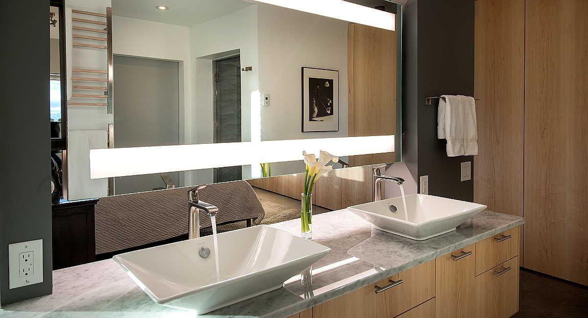 03 Home                             Page-Jemez Vista vanity 1