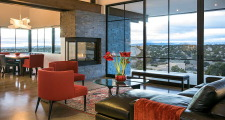 02 Home Page-Jemez Vista living                                   room 1