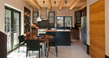 04 Home Page-Renaisance Remodel                                   kitchen 1
