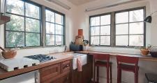 06CS Renaissance Casita kitchen 1