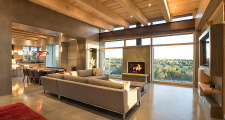 02 Kiva House living room 1