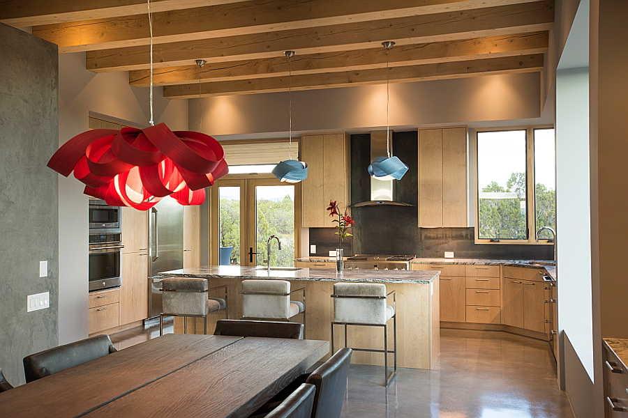 03 Kiva House                           kitchen 1