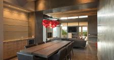 04 Kiva House dining room 1
