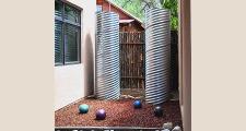 13RM Platinum Cantilever Home cisterns 3