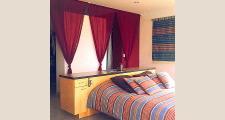 13 Browne Residence bedroom 5