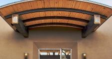 19 Kiva House entry 2