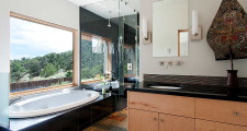 07LE Net-Zero House bath 1