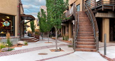 03 Luna courtyard 2
