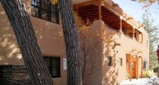 07CM Gypsy Alley Restoration exterior 6a