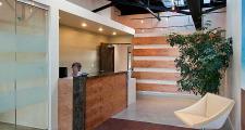 06 Luna office interior 1