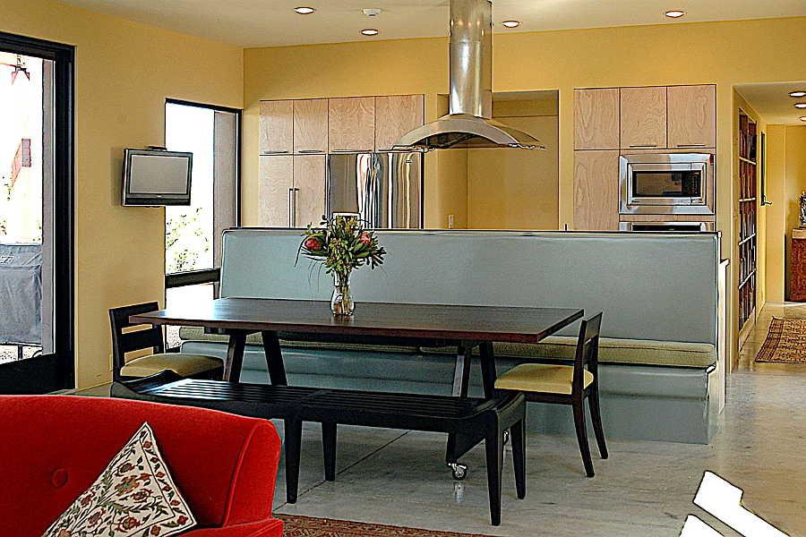 13RM Casa Llave dining room 1