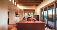 01 Vistas Portales Remodel great                                 room 1