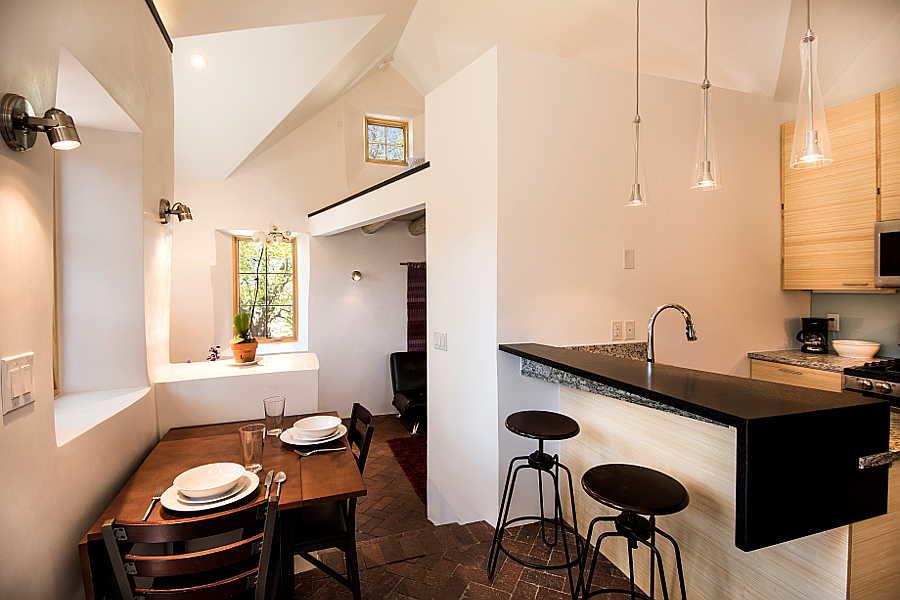 05 San Acacio                           Remodel great room 1