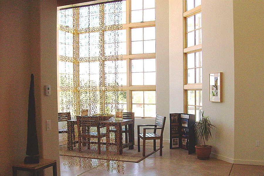 08 Artyard A1 great                           room 2