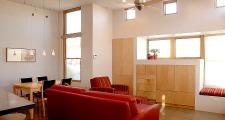 08 Coho Home living room 2