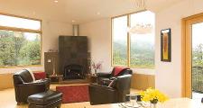 09 Browne Residence living room 3