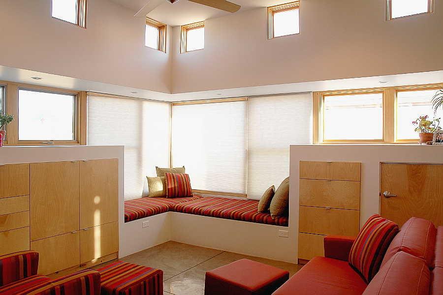 09 Coho Home living                           room 3