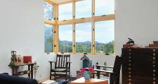 09 Platinum Cantilever Home living                                 room 3