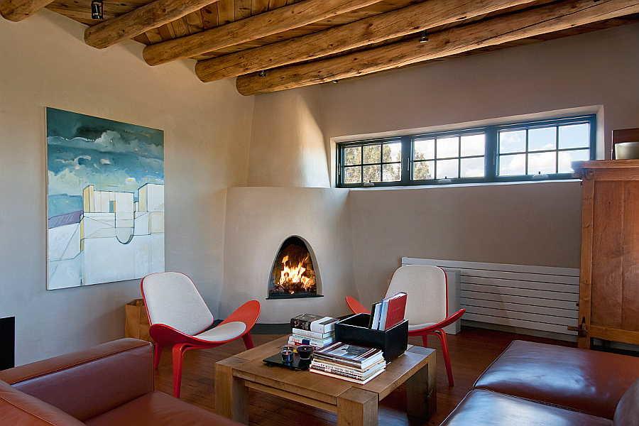 09 Renaissance                           Remodel living room 2