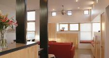 10 Coho Home living room 4