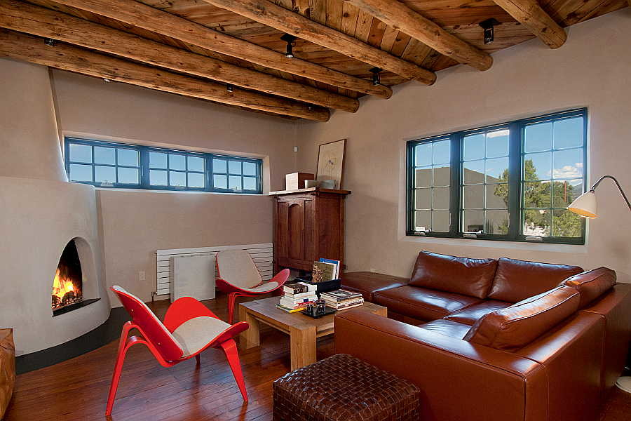 10 Renaissance                           Remodel living room 3