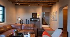 11 Renaissance Remodel living room                                 4