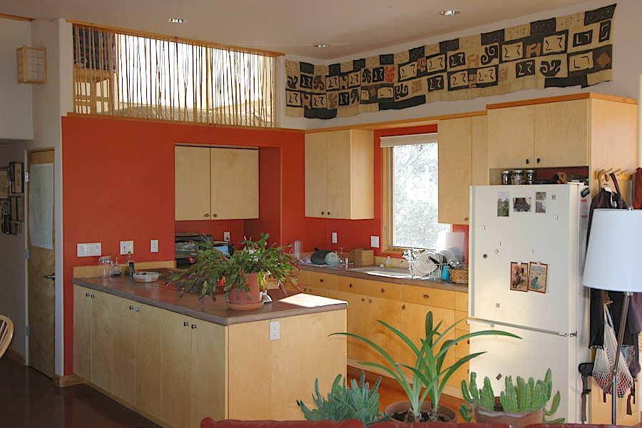 01 Browne Casita                           kitchen 1