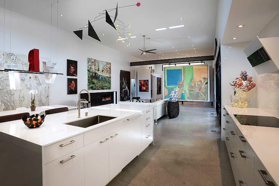 02 Galleria Home                           kitchen-living 1