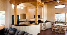 09 Gold Mine Residence kitchen 2
