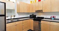 10 Platinum Cantilever Home kitchen                                 1