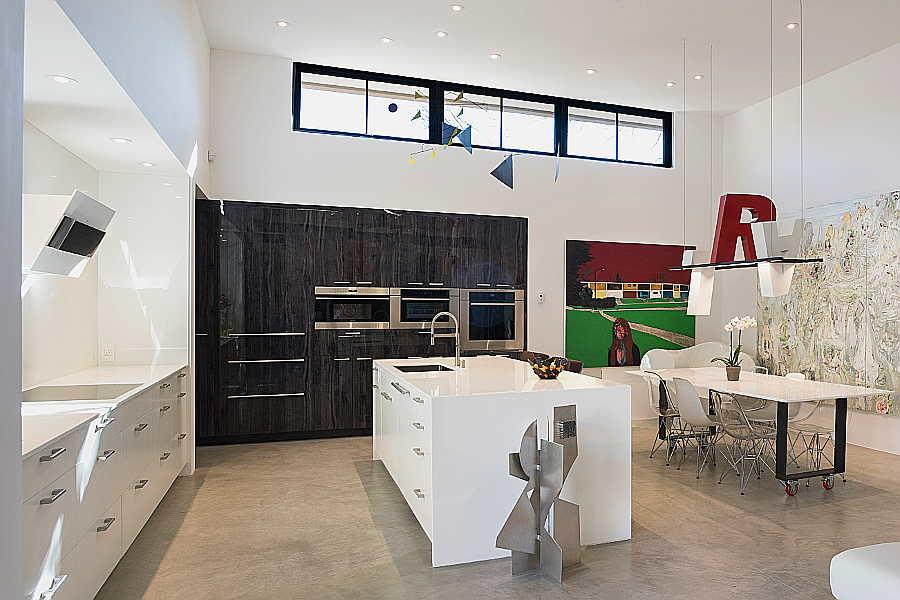 11 Galleria Home                           kitchen 2