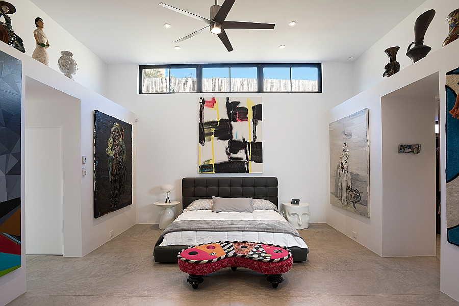 03 Galleria Home                           master bedroom 1