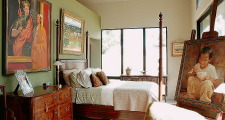 13 Casa Llave master bedroom 1