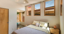 13RM Coho Home guest bedroom 1