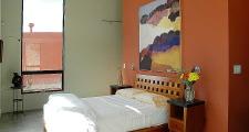 14 Casa Llave guest bedroom 1