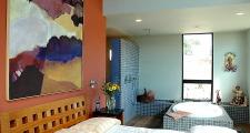 16 Casa Llave guest bedroom 3