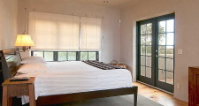 16 Renaissance Remodel master                                 bedroom 1