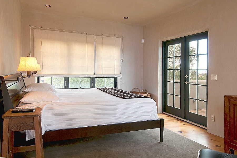 16RM Renaissance Remodel master bedroom 1