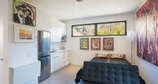 17RM Galleria Home casita bedroom 1