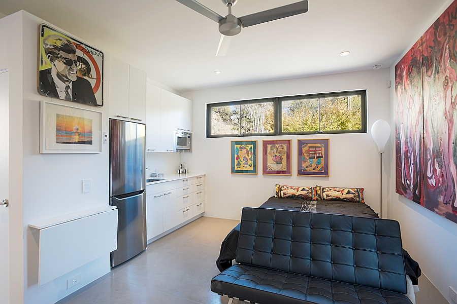 17 Galleria Home                           casita bedroom 1