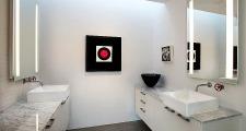 04RM Galleria Home master bath 1