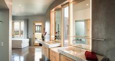 05RM Kiva House master bath 1