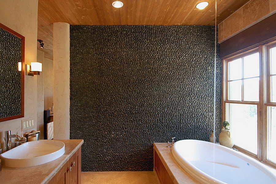 05RM Madera Anciana Home bath 1