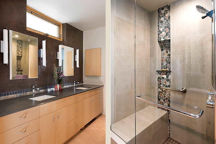 05 Passive Solar                           Home vanities-shower 1
