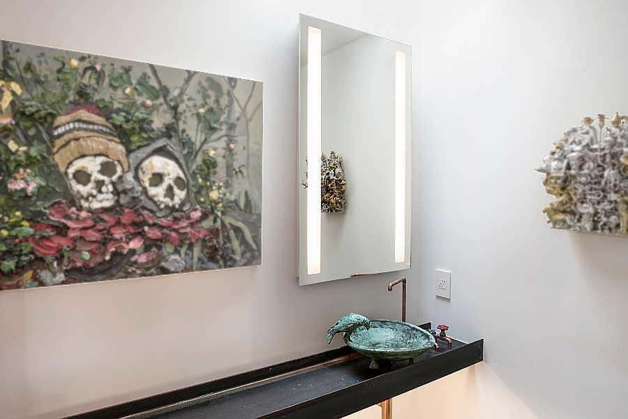 06RM Galleria Home guest bath 1