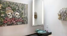 06 Galleria Home guest bath 1