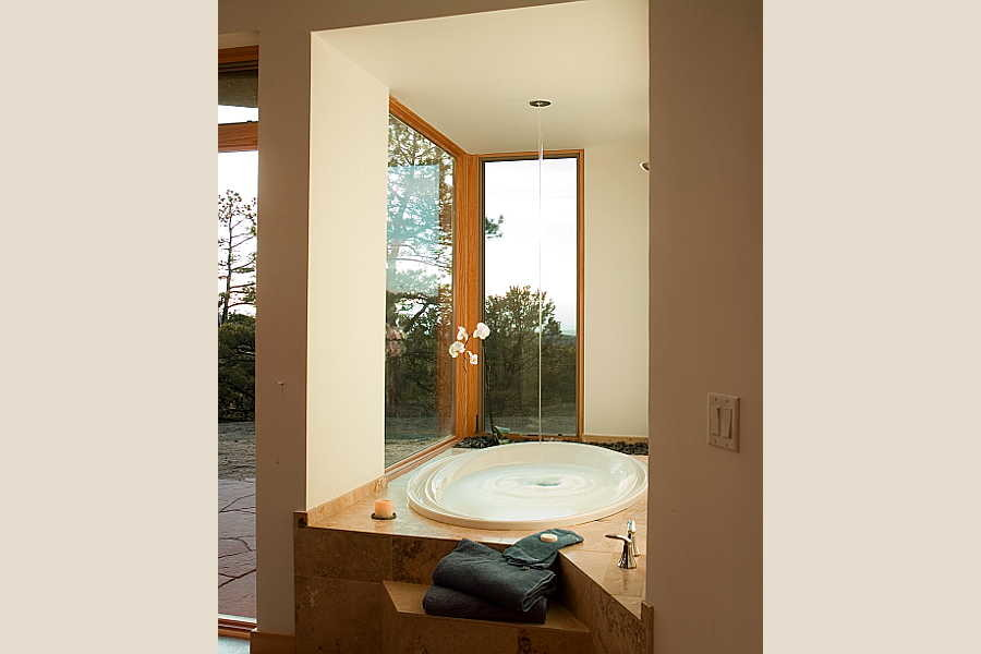 07RM Browne Residence bath