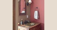 09 Arcos Sobre Galisteo guest bath                                 1